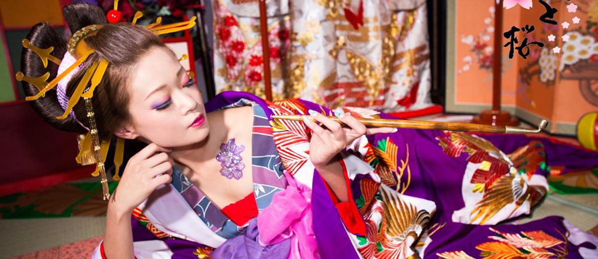 seance-photo-oiran-geisha-japon-nara