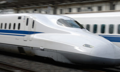 shinkansen-etats-unis-n700-dallas