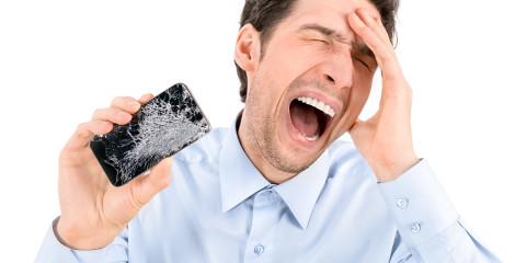 verre-incassable-smartphone-apple-iphone-samsung