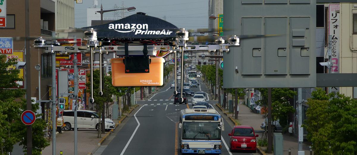 amazon-drone-chiba-japon