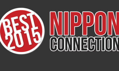 articles-populaires-nipponconnection-classement-2015