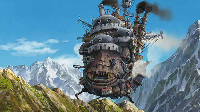 chateau-ambulant-studio-ghibli-japon-anime