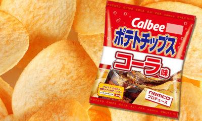 chips-coca-cola-japon-namco-calbee-tokyo