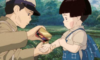 deces-tombeau-des-lucioles-akiyuki-nosaka