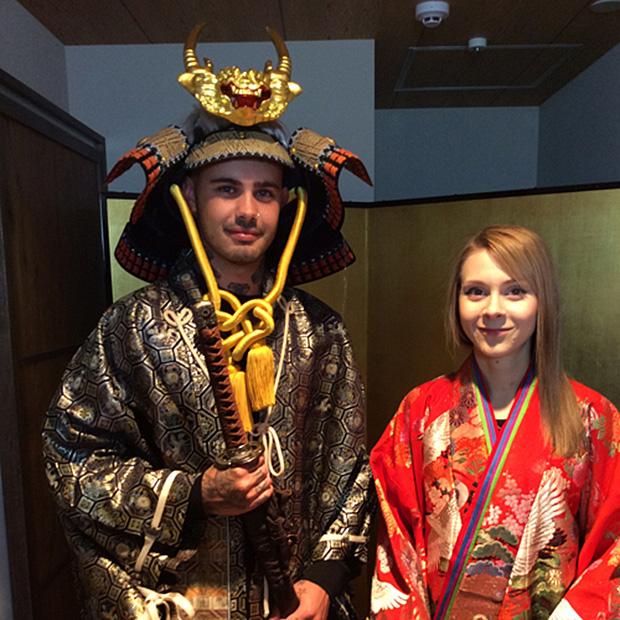 habit-samourai-tokyo