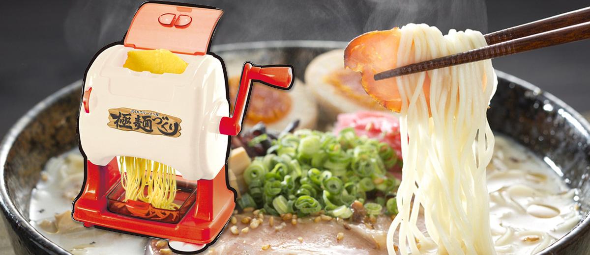 jouet-cuisine-ramen-japon-nouilles