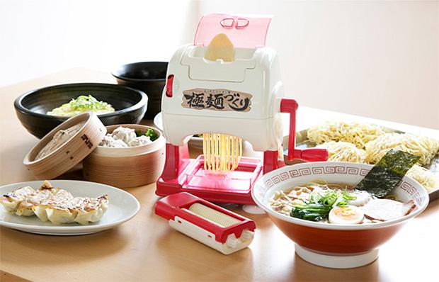 jouet-ramen-japon