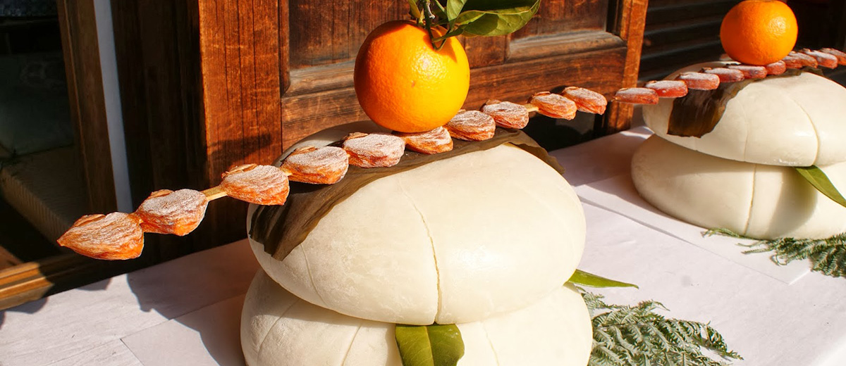 kagamimochi-nouvel-an-japon-traditions