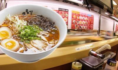 kaiten-ramen-restaurant-tapis-roulant-japon