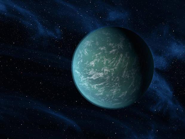 kepler-22b-namek-dragonball-planete