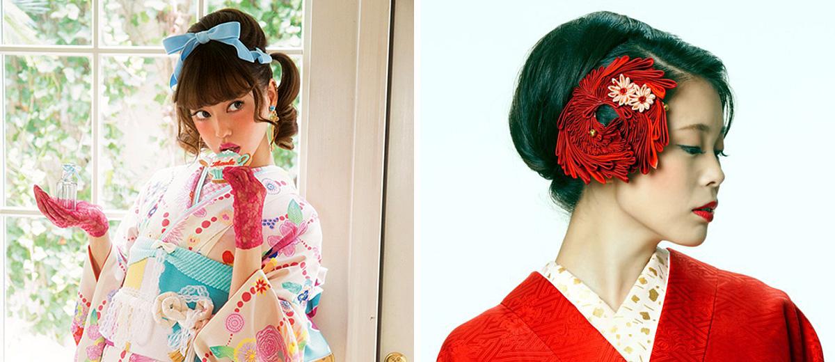 kimono-laforet-mode-japon-tokyo