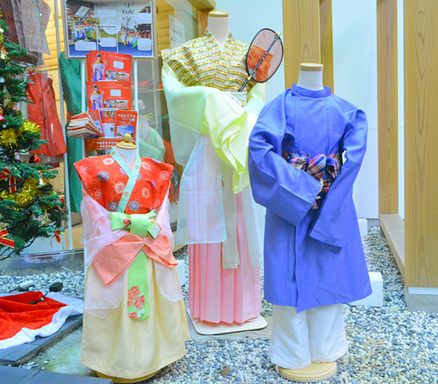 location-costumes-tenpyo-nara-japon
