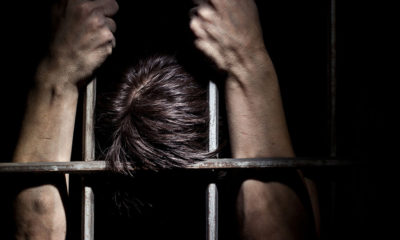 lois-insolites-japon-prison