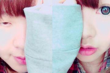 maquillage-japonaise-artiste-femme
