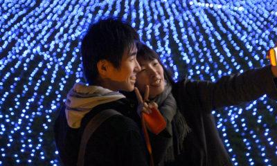 noel-japon-christmas