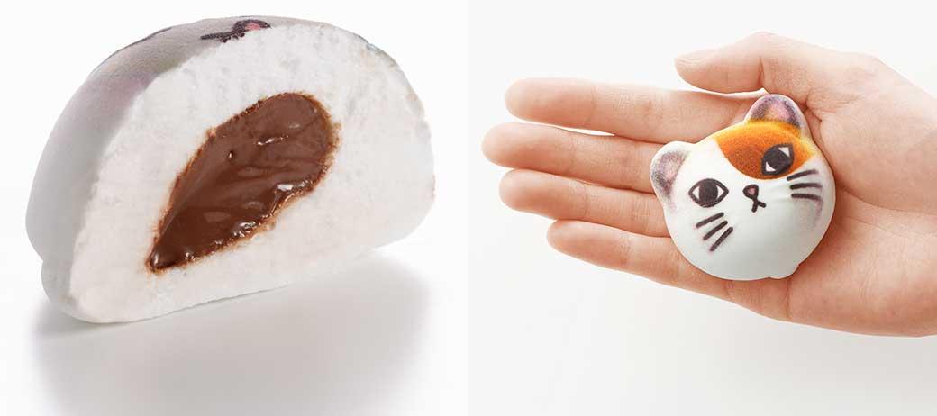 nyarshmallow-kawaii-chatons