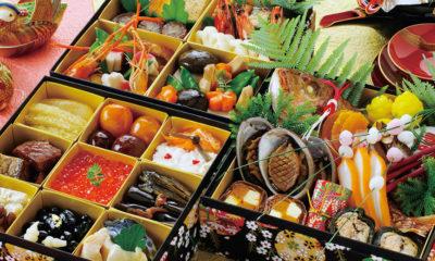 osechi-ryori-japon-nouvel-an-repas-tradition-japonaise