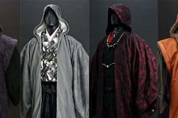 parka-kimono-mode-japonaise-tradition-moderne