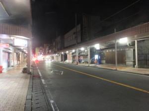 reste de la rue 2