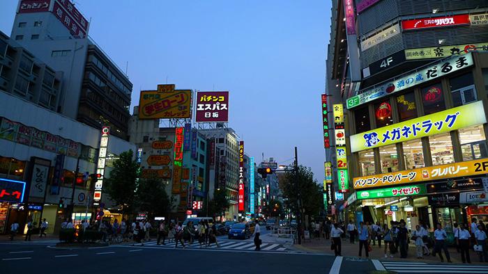 starwars-tokyo