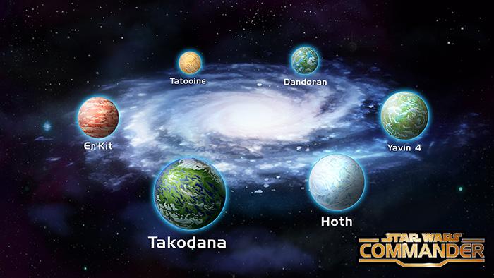 takodana-planete-starwars-origine-tokyo-jjabrams