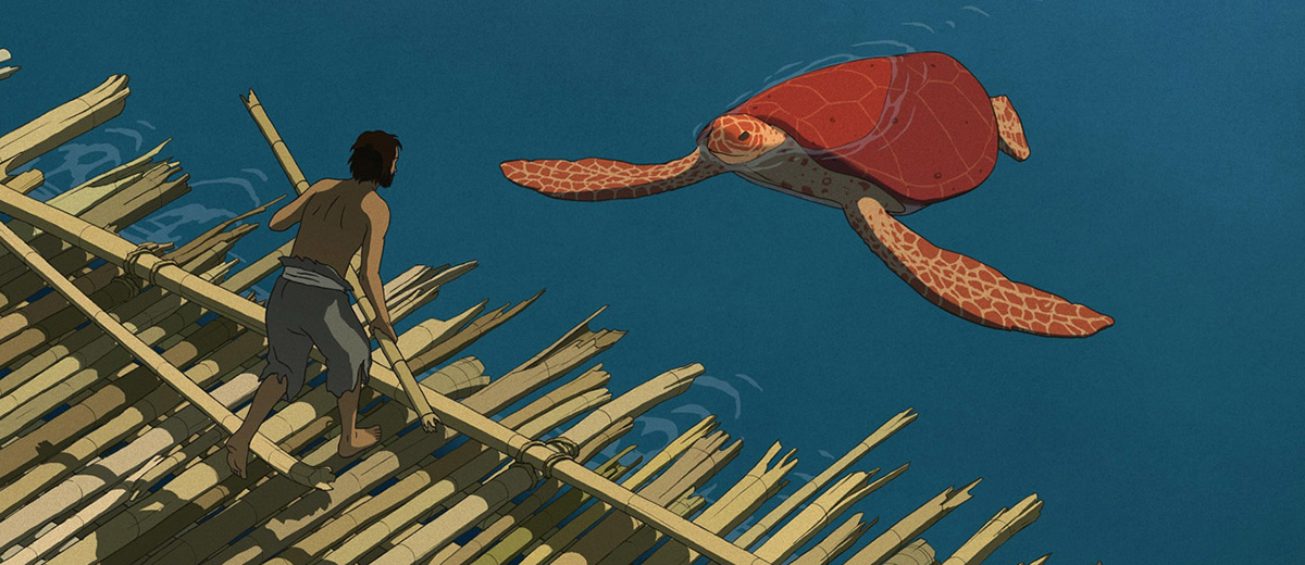 the-red-turtle-film-animation-studio-ghibli