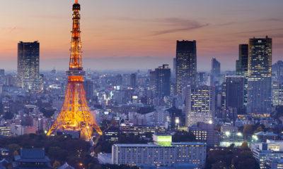 tokyo-tower-nuit-airbnb-japon