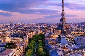 touristes-japonais-paris-terroristes-voyage
