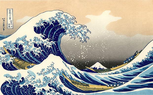 vague-kanagawa-hokusai