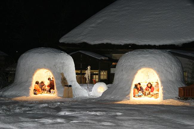 maisons-neige-kamakura