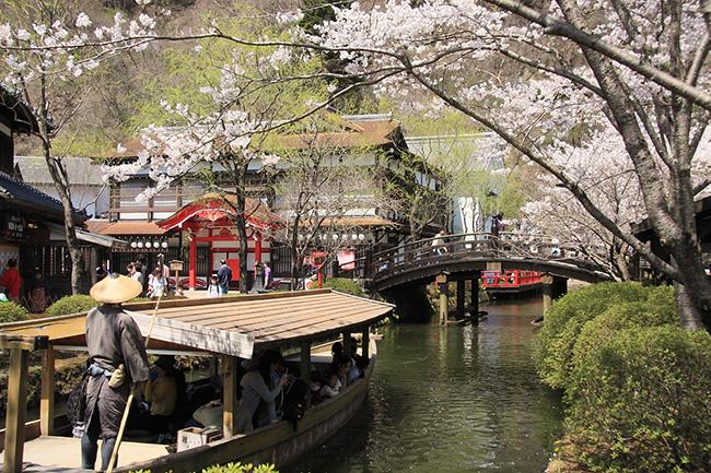 Nikko-edomura-tochigi