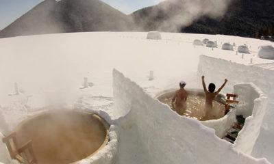 Shikaribetsu-Kotan-village-glace-hokkaido-Japon