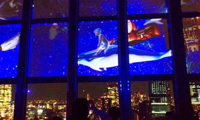 TOKYO-TOWER-CITY-LIGHT-FANTASIA-Japon