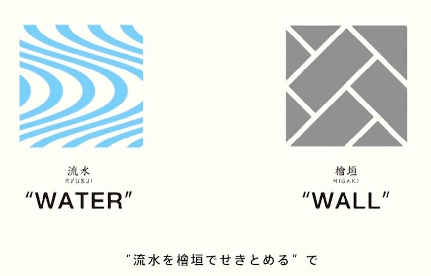 amulette-japonais-omamori-personnalisee