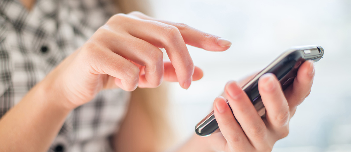 application-detection-cancer-japon-diabete