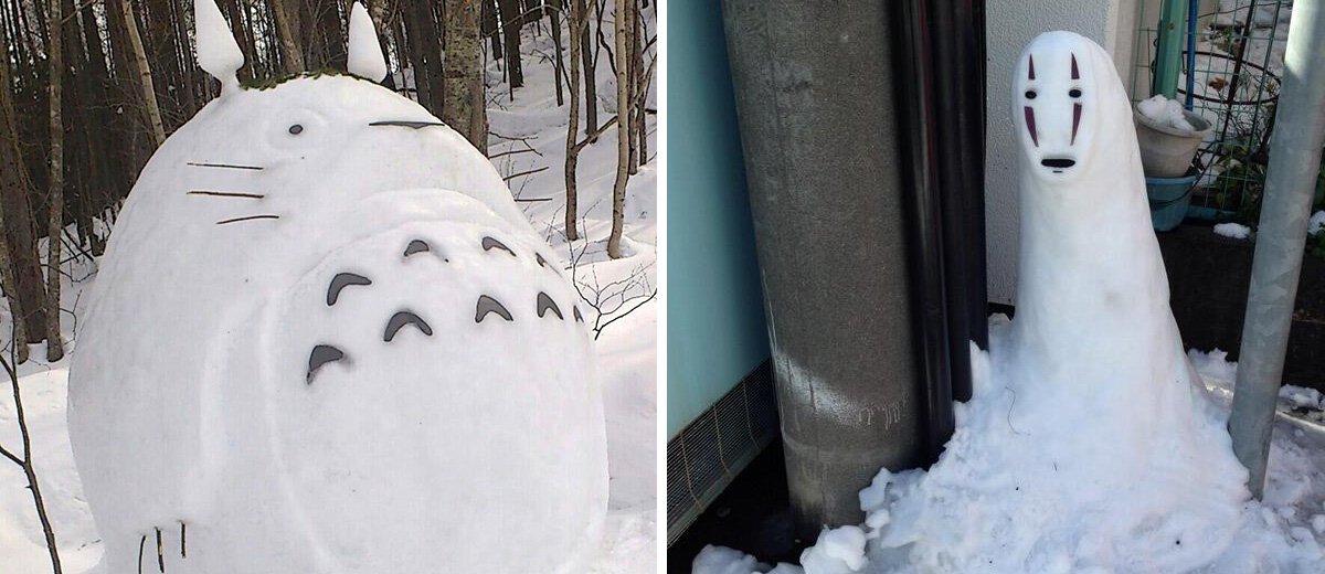 bonhommes-de-neige-japon-insolite-tokyo