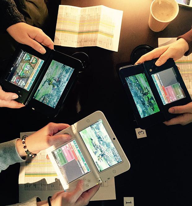 cafe-otaku-osaka-jeux-video