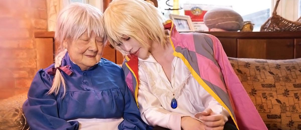cosplay-ghibli-grand-mere-miyazaki-chateau-ambulant