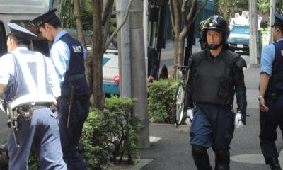 criminalité-Japon-2015-record-meurtres-délits-tokyo