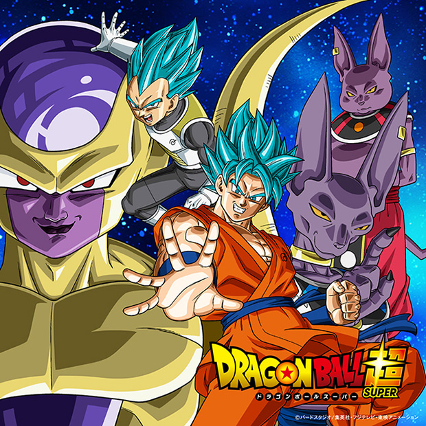 dragonball-super-champa