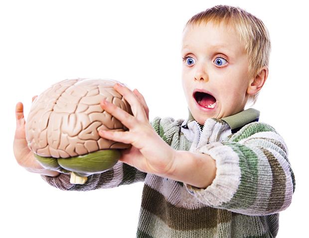 enfant-cerveau-impact-jeux-video