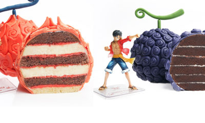 fruits-demon-one-piece-gateau-devilfruitcake-manga-japon-coree