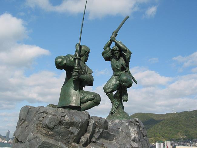 ganryujima-duel-musashi-visite-tourisme-japon