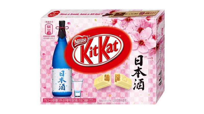 kitkat-sake-nihonshuu-japon