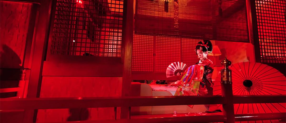 love-hotel-fuki-osaka-samourai-edo-japon
