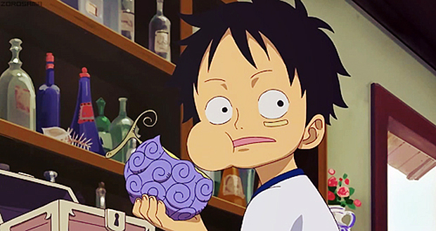 luffy-fruit-demon