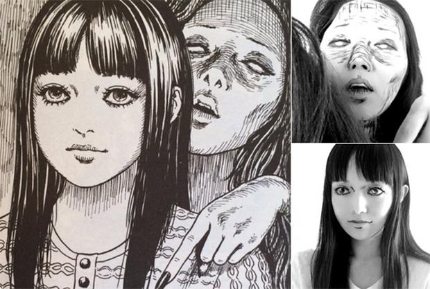 manga-japonais