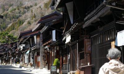naraijuku-nagano-touristes-japon-gaijin-2016-etrangers