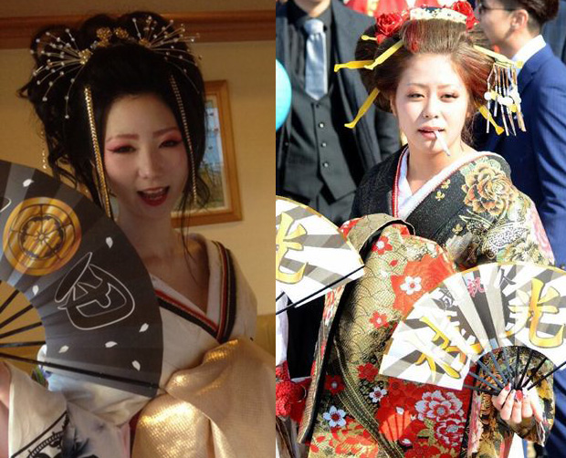 oiran-japon-courtisane