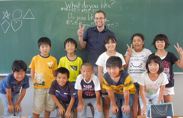 professeur-anglais-francais-au-japon